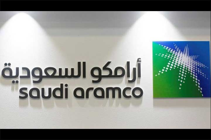 Saudi Aramco. Photo: Saudinesia.com
