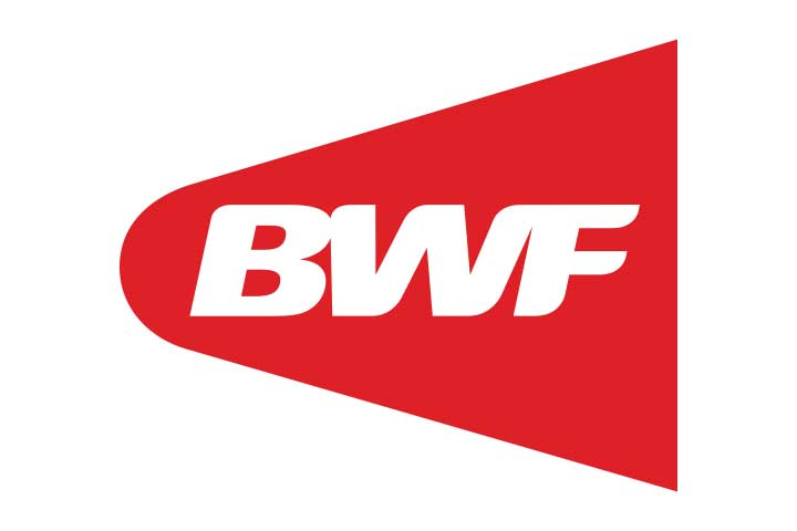 Badminton World Federation (BWF)